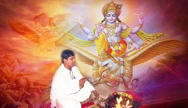 Ganesh Rudraksha Malas