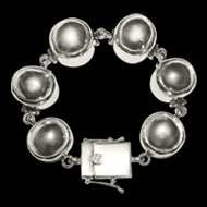 Parad-Bracelet