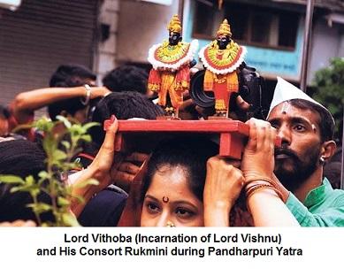 Story and Significance of Devshayani Ekadashi
