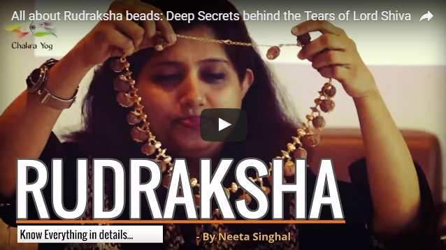 rudraksha_video