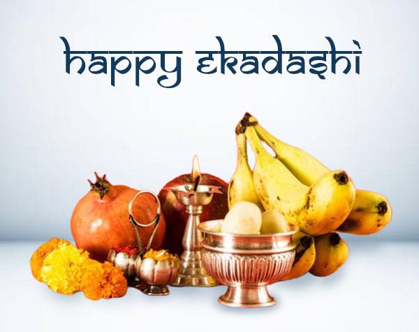 Significance of Ekadashi