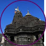Somnath (Gujarat)