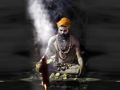 Narak Chaturdashi Significance Astrologically