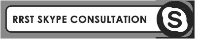 skype consultation