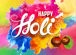 Holi Festival 2019 Date, Holika Dahan Timing, History, Why we