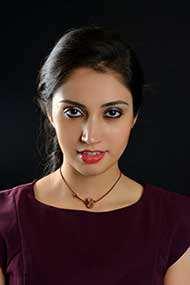 Niaz-Durga-J