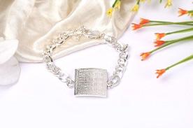 Lucky Bracelet: