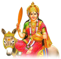 sheetala ashtami