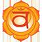 Swadisthana Chakra Therapy
