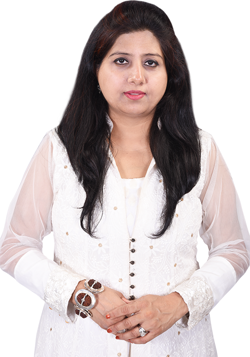 About Neeta Singhal