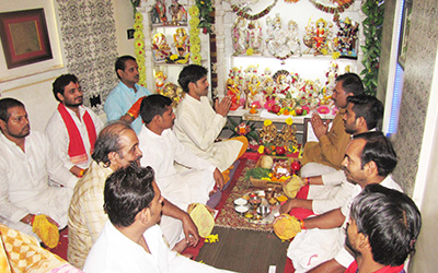 puja-services