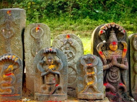 History of Holi