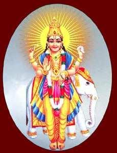 Jupiter Remedies: Guru Dosha, Maha dasha of Guru - Rudraksha Ratna