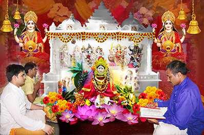 Mahalaxmi, Goddess Mahalaxmi Vrat Katha 2016, Mahalaxmi