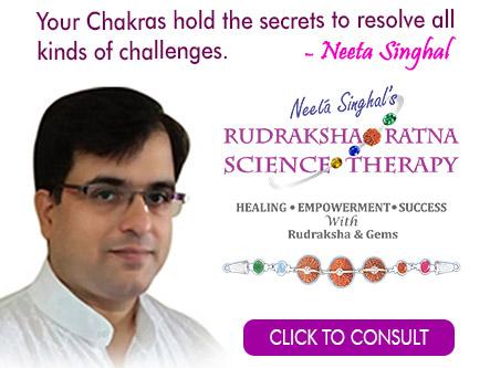 Rudraksha, Buy Rudraksha, Yantra, Gemstones, Puja – Rudraksha Ratna