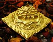 Yantra, Vedic Yantra, Significance and Benefits of Yantra