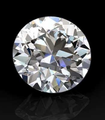 2fa210d38027b Diamond, Heera, White Diamond Stone, Venus Gemstone, White Sapphire ...