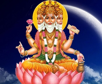 Celebrate Rishi Panchami