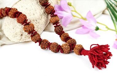 Durga Bracelets