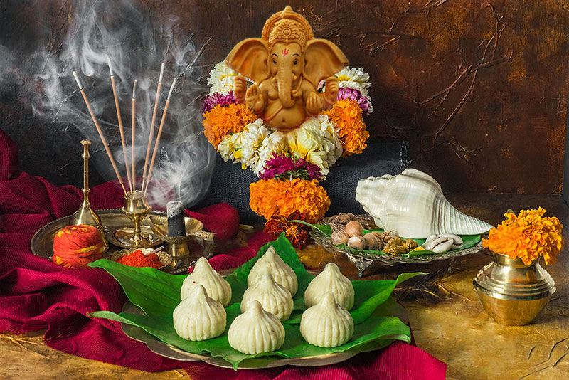 Rules to follow during Ganesh Chaturthi