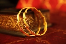What to do on Akshaya Tritiya? How To Celebrate? Buying Gold on Akshaya Tritiya