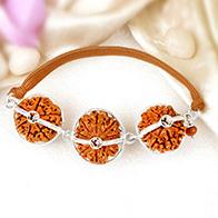 Mangalmaya Bracelet