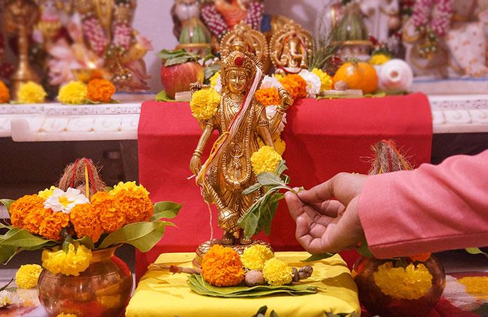 ekadashi-puja-vidhi
