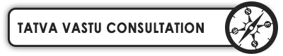 puja services consultation