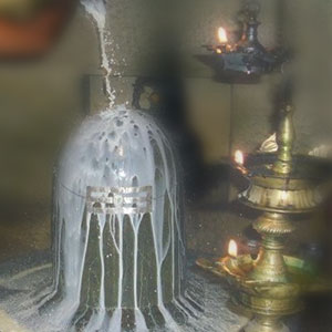Kaal Sarpa Dosha Shanti