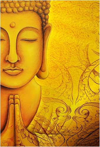 Buddha Purnima 2021