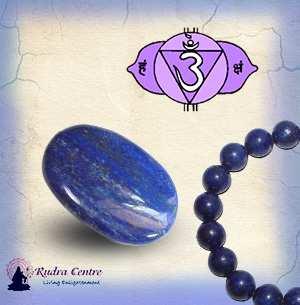 Lapis Lazuli Gemstone: Properties & Benefits of Lapis Lazuli