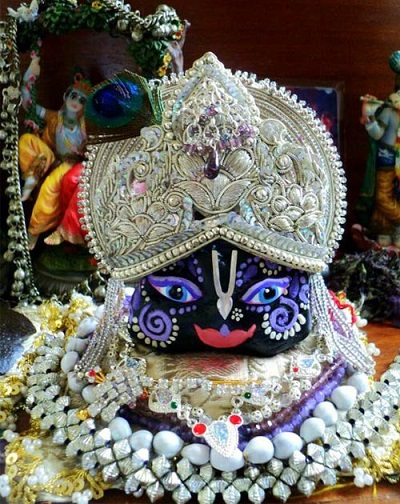 Worship of Shaligram and its Mantra - Rudraksha Ratna