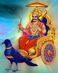 Shani Dosha Nivaran Puja and Remedies from Rudraksha Ratna