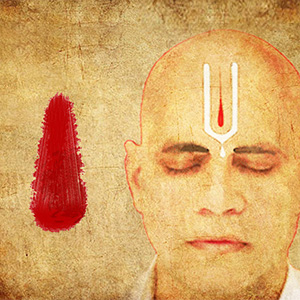 Tilak – Ancient Practice and Significance