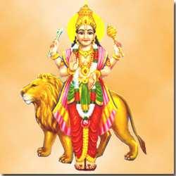 Mercury Remedies: Budh Dosh Nivaran, Maha dasha of Budh
