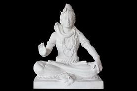 Adi Shiva