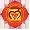 Muladahara Chakra Therapy