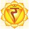 Manipura Chakra (The Navel Chakra)