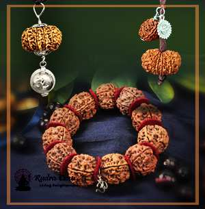 Rudraksha Combination