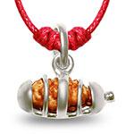shivanetra-pendant