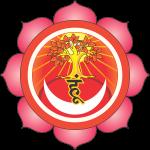Muladhara Chakra (The Root Chakra)