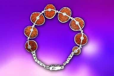 Sanjeevni Power Bracelet