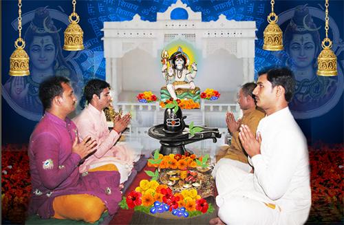 Mrityunjaya Mantra