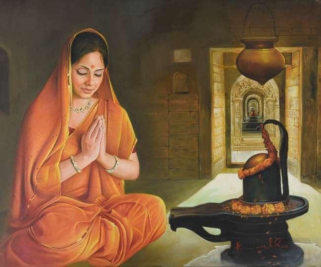 Significance of Maha Shivratri for Women