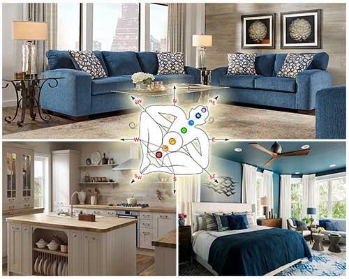 Vastu Tips For Bedroom Vastu Suggestion For Living Room Vastu