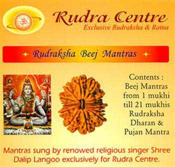 Bija Mantra, Meaning of Bija Mantra - Rudraksha Ratna