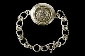 Kuber Bracelet