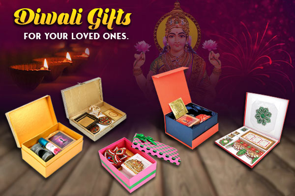 Diwali Special Gift Items