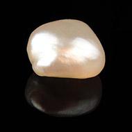 Natural Basra Pearl - 2.03 carats
