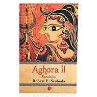Aghora - II